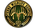 Texas Wildlife Supply